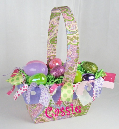 Healthy easter basket ideas amazing collection of nutrition healthy easter basket ideas for kids negle Images